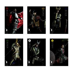 ポストカード(2018年度版第2弾)